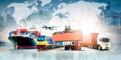 Estudio de mercado y Análisis de Tendencias para Pymes del sector de la logística